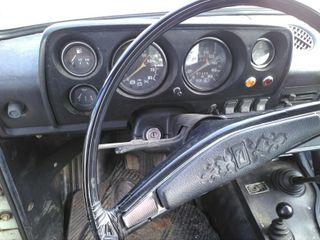 Lada Niva 1982
