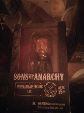 figura sons of anarchy