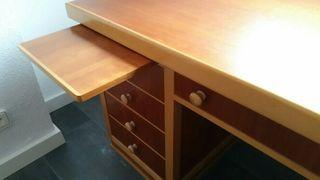 Mesa escritorio REBAJADO