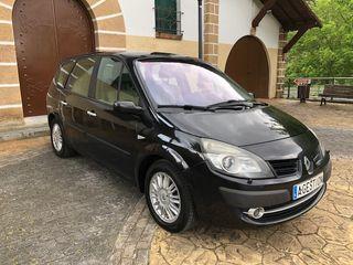 Renault Grand Scenic 1.9DCI 130CV