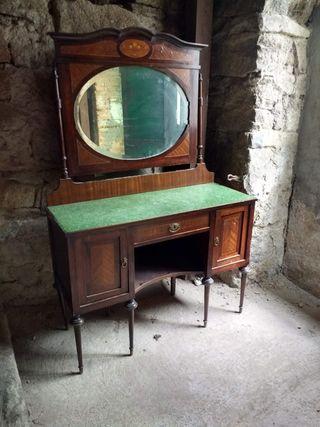 muebles antiguos de segunda mano por 250 en san rafael