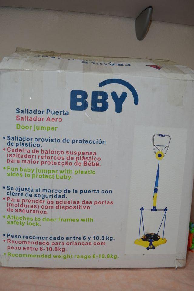 Vistoso Marco De Barra De La Rata Modelo - Ideas Personalizadas de ...
