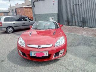 Opel GT 2007 solo 5040kms