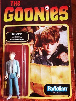 Los Goonies - The Goonies