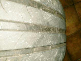 ruedas 205/55r16