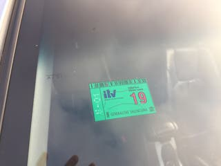 ssangyong rexton 2.7xdi auto profesional
