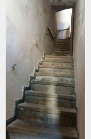 casa para rehabilitar