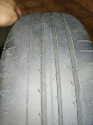 ruedas 185/65r15