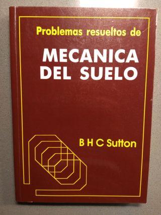 Libro mecánica del suelo