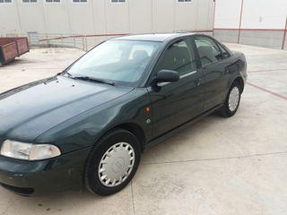 Audi A4 1995 1.8 125cv