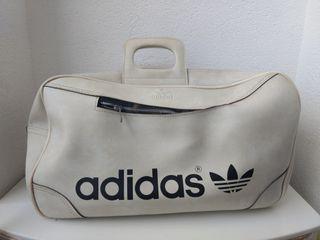 Segunda Adidas 29 Mano Original Por Vintage De Bolsa SAxwqvTS