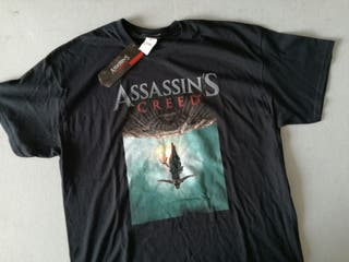 Assassin's Creed XL