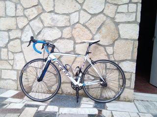 Bicicleta carretera Felt F75
