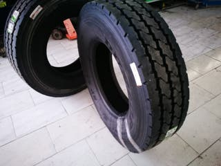 rueda 315/80r22 5