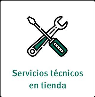 Reparo PC c/ Estación,27 Valladolid