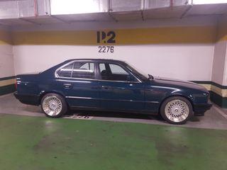 BMW Serie 5 1991