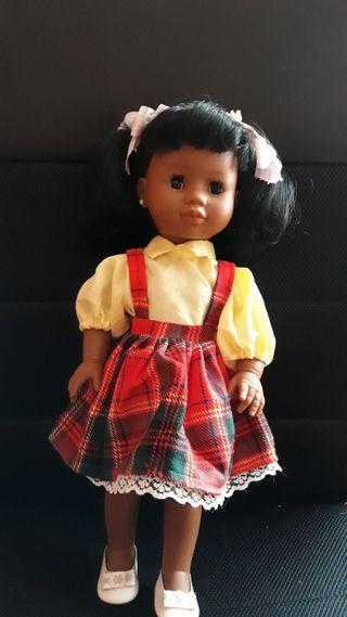Conjunto para muñeca Miyo de Mariquita Pérez