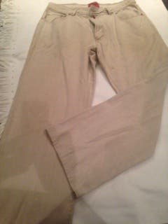 Pantalon Pierre Cardin Hombre De Segunda Mano Por 15 En Badalona En Wallapop