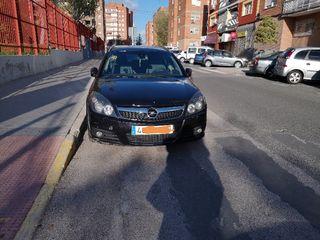 Opel Vectra 2006