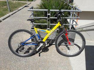 Vélo de route Orbea