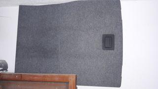 moqueta maletero bmw e90 e92