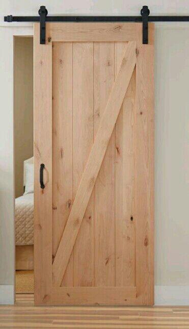 Puertas correderas granero de segunda mano en terrassa en for Puertas correderas de segunda mano