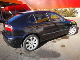 Seat Leon 150cv