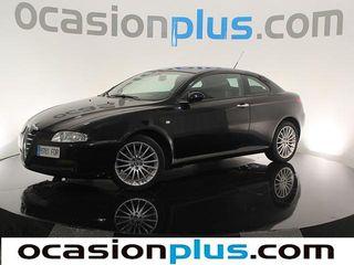 Alfa Romeo GT 1.8 TS Progression 103 kW (140 CV)