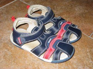 Zapatos Pablorki nº26