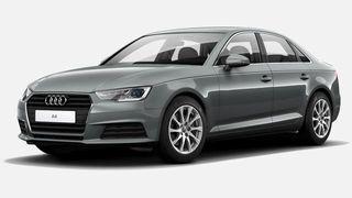 Audi A4 2.0 TDI S tronic ultra Advanced Edition 110 kW (150 CV)