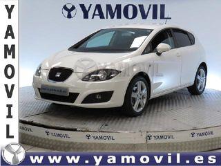 SEAT Leon 1.6 TDI Style 77kW (105CV)