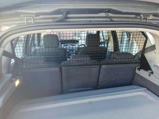 barrera para separar perros