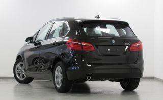 BMW Serie 2 Active Tourer 218d