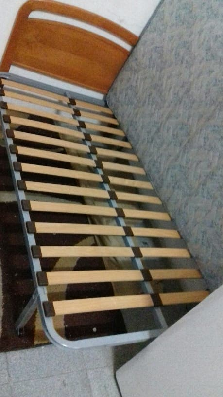 cama de 180 x 105