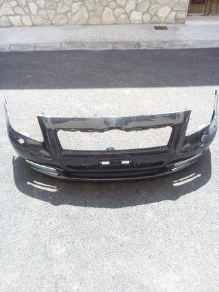 paragolpe Toyota Avensis