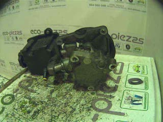 Bomba direccion Mercedes Clase c berlina año 2000