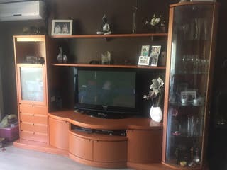 Muebles de salon completo