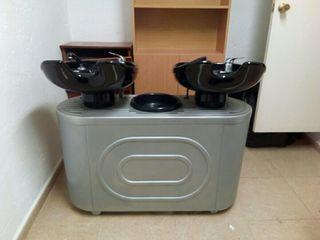 lavacabezas