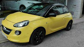 Opel Adam 1.4i XER Slam 101cv