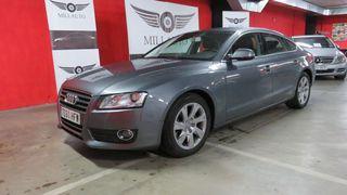 Audi A5 2011 AUTO 211CV