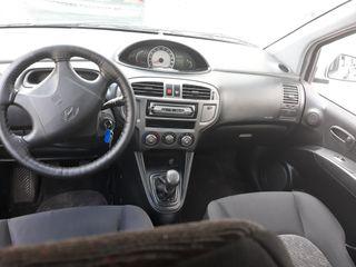 seat ford renault todos 2000