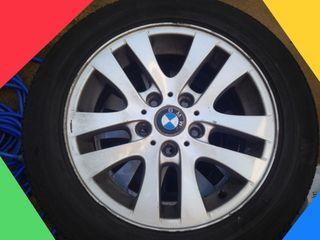 4 llantas ruedas completas bmw