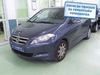 Honda FR-V 2.2 i-CTDi Comfort 103 kW (140 CV)