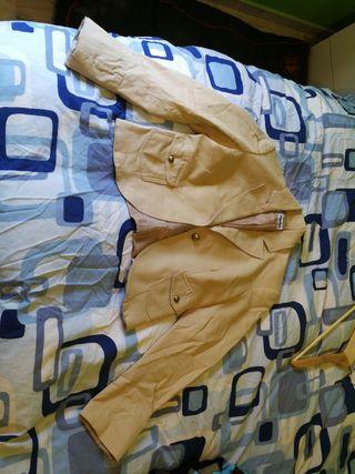 chaqueta TORERO talla 40