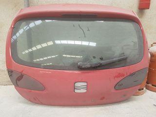 porton seat