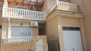 Duplex en Cartagena