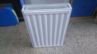 radiadores piso