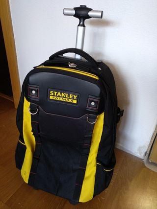 bolsa de herramientas trolley
