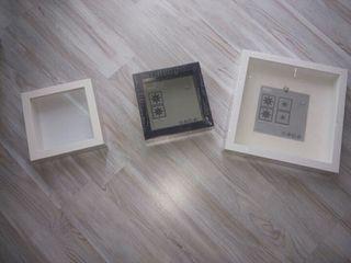 marcos fotos