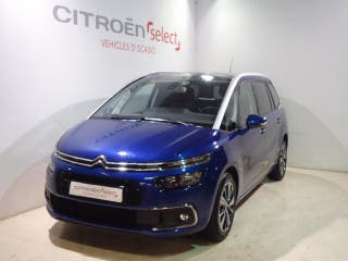 Citroen Grand C4 Picaso 1.6 120CV Feel Auto OFERTA